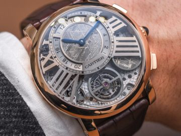 Cartier-Rotonde-de-Cartier-Earth-Moon